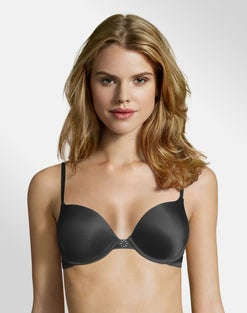 Custom Lift Underwire Bra