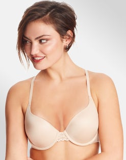 Dreamwire Push Up Underwire Bra