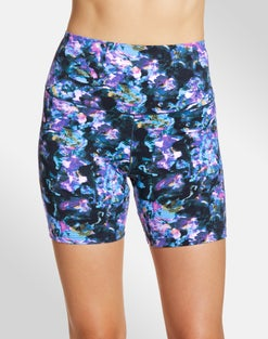 Bike Short with Cool Comfort™