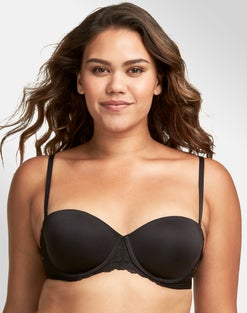 Extreme Lift Multi-way Underwire Bra