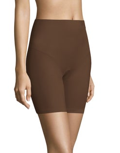 Thigh Slimmer with Cool Comfort®