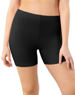 Girlshort with Cool Comfort™ 2-Pack