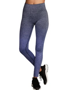 Sport Baselayer Thermal Legging