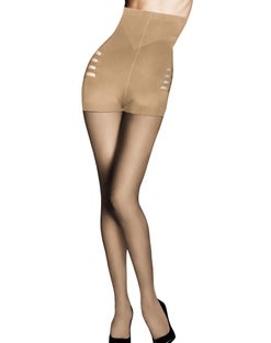 Body Shaper Mini Toner Hosiery