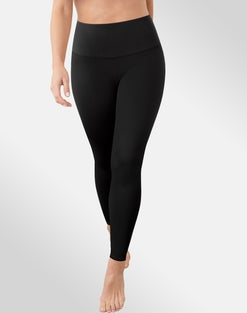 Legging with Cool Comfort™,  Regular and Tall Sizing